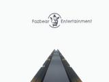 The Freddy Fazbear Virtual Experience