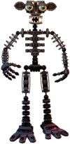 Endo-02.png