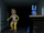 Toy Chica/Gallery