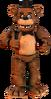 A bear who bears no introduction2