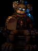 Freddy (Repair)