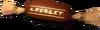 PrizeCrudlet