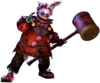 Clown Springtrap.png