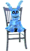 Frosttrap byScrappyboi