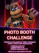 PhotoboothChallenege!