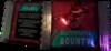 PrizeBuccaneer Bounty
