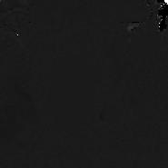Alpine ui plushsuit springtrap flaming silhouette 1