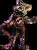 Ringmaster-Foxy-Suitless