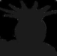 Alpine ui plushsuit liberty chica silhouette 1