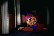 NightmareBB sit