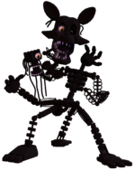 Shadow Mangle.png
