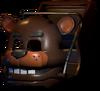Freddy-Cart
