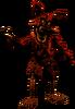 Nightmarefoxygod