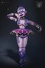 SD-BalloraPoster