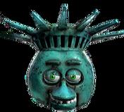 LibertyChica MapIcon