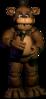 Figure Freddy