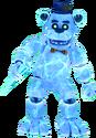 FrostbearRender