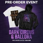 DarkCircus&BalloraMerch.jpeg