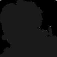 Alpine ui plushsuit toychica catrina silhouette 1