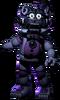 Funtime-Freddy-Open-Face