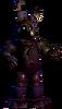 Endo Bonnie Bug