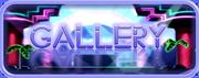 GalleryTabber.png