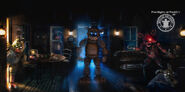 Five-nights-at-freddys-ar-special-delivery-artwork-key-art