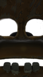 Freddy Mask FNaF AR