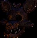 Foxy'sHeadPaS1(hardmode)
