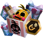 ToyChica Pack.png