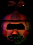 Balloon-Boy-Mask