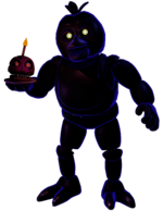 Hard Mode Chica.png