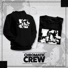 ChromaticCrewWave