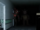 Withered Foxy/Gallery