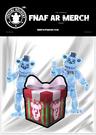 FrostbearStickerPack