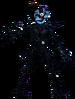 Ennard-Enhanced-Open-Mask