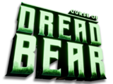 Curse of Dreadbear