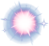 Remnant Icon.png