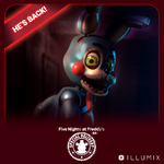 ToyBonnie'sBack!.png
