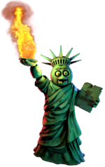 Ar Liberty Chica.png