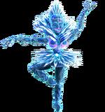 Ballora arctic ByScrappyboi.png