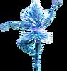 Ballora arctic ByScrappyboi