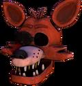 Foxy'sHeadPAS1