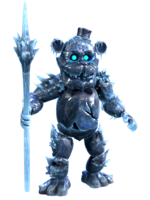 Black Ice Frostbear (By Scrappboi).png