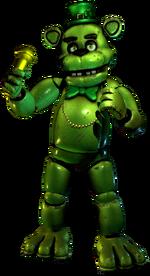 Shamrock Freddy.png