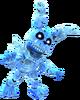 Frosttrap2 byScrappyboi
