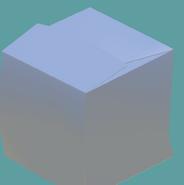 Plushtrap'sbox