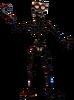 Foxy-AR-Endo