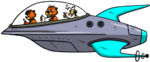 FIS2 Chipper Spaceship.png