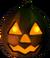 Jack-O-Pumpkin.png